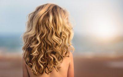 Comment prendre soin de ses cheveux cet été ?